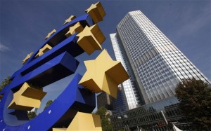 ECB_2250753b